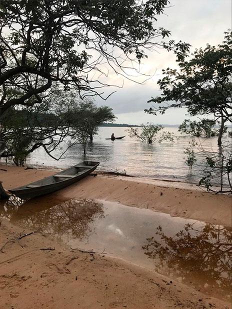 Sobre Manaus
